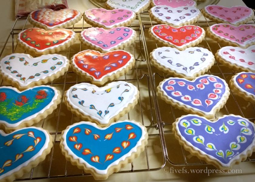 ValentinesDayCookies1g